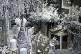 Home Interior Design Themes by Interior Design Simple Winter Decorating Themes Home Design