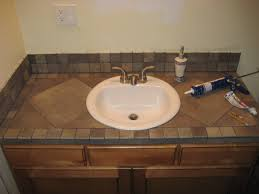 Tile Design For Bathroom Latest Posts Under Bathroom Tile Ideas Pinterest Countertop