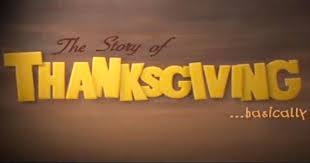 funny thanksgiving stories for kids the story of thanksgiving basically kids u0027 videos
