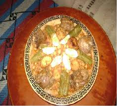 صور تقاليد الجزائر  Images?q=tbn:ANd9GcS4tGD_WIc8IkJ_sYE-qNf424S_Zk3Erdr6AYlNq64bFgNvl9-MOg