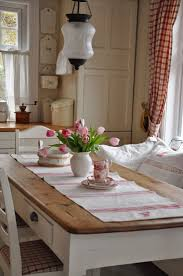 587 best french country images on pinterest country french