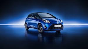 new yaris models u0026 features lancaster toyota durham