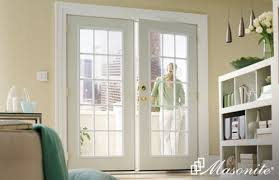 Patio French Doors Home Depot by Exterior French Doors Home Depot 1000 Images About Home Depot