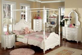 Antique White Youth Bedroom Furniture Awesome Girls White Bedroom Furniture Photos Awesome House