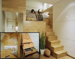 AffordablecheapinteriordesignideasforapartmentsFor - Cheap apartment design ideas
