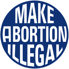 Learn How to Write a Research Paper on Abortion is Illegal Paper Masters