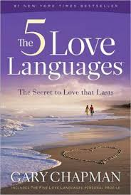 Love and Relationships Books   Best Sellers   The New York Times Buy