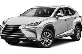 lexus cars uae price 2015 lexus nx 200t overview cars com