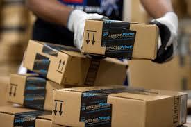 black friday amazon duration amazon u0027s prime day generates estimated 1 billion in sales bloomberg