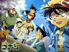 Conan Season 13 / โคนัน ปี 13   movie-like