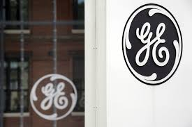 general electric earnings preview what to expect from ge stock
