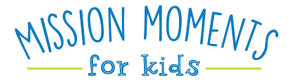 mission moments building families for children