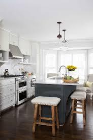 46 best kitchen images on pinterest kitchen home and dream kitchens
