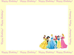 Free Printable Birthday Invitation Cards With Photo Birthday Invitations Holidays And Observances