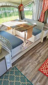 Van Living Ideas by 133 Best Camper Van Interior Ideas Images On Pinterest Van
