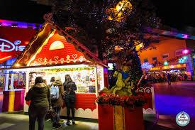 Decoration Noel Disney by Enchanted Christmas Disneyland Paris 2014 64 Jpg Original