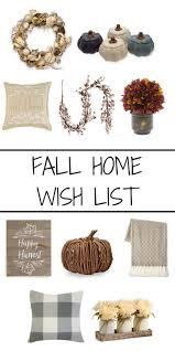 708 best home decor images on pinterest lifestyle blog kitchen