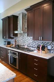 Pic Of Kitchen Cabinets by Best 20 Shaker Style Cabinets Ideas On Pinterest Shaker Style