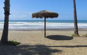 t street beach san clemente ca california beaches