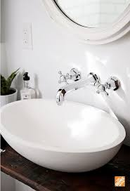 Bathroom Style Ideas 388 Best Bathroom Design Ideas Images On Pinterest Bathroom