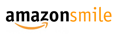 amazon black friday cyber monday support us when you shop on black friday and cyber monday