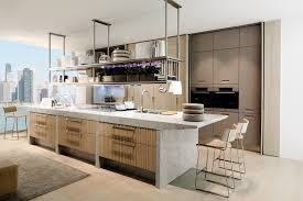 Modern European Kitchen Cabinets Kitchen Modern Kitchen Ideas Metal Kitchen Cabinets Latest