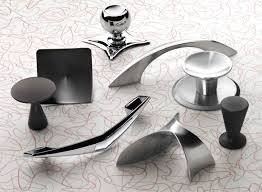 kitchen cabinet knobs pull u2014 modern home interiors how to