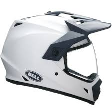 youth bell motocross helmets bell mx 9 adventure motocross helmet off road crash mx atv enduro