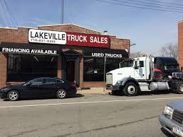 kenworth medium duty lakeville truck sales truck sales trucks for sale by owner