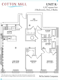 100 house plans under 1500 square feet 100 1500 square foot