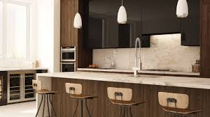 Ash Kitchen Cabinets by Kitchen Renovation And Installation Cuisines Verdun