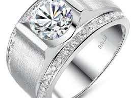 stunning figure wedding rings jewelry warehouse unique wedding