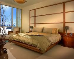 elegant master bedroom design ideas packing comfort in luxury