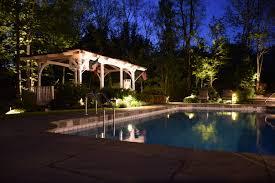 outdoor lights for your minneapolis home outdoor lighting