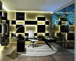 Decorate A Home Office Home Office Office Decorating Ideas Office Space Decoration