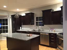 kitchen great kraftmaid cabinet specs for nice kitchen