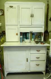 hoosier kitchen cabinets home decoration ideas