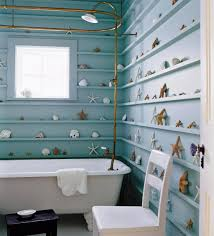 contemporary bathroom decorating ideas with nice freestanding