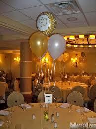 balloon birthday centerpiece ideas image inspiration of cake and