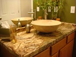 bathroom design ideas best luxury bathroom cream color wall