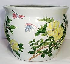 cheap planter flowers find planter flowers deals on line at