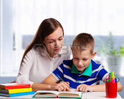 Teachers are people who guide us through school  They are trained and skilled professionals who can deliver their task of teaching and guiding students