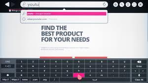 best black friday internet browser 4k tv deals lg 2017 tvs reviews and smart features