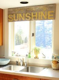 dress your windows with these 19 curtain alternatives brit co