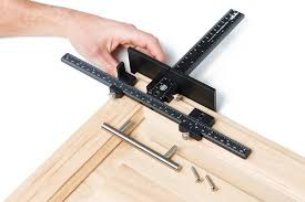 true position tp 1934 cabinet hardware jig true position tools