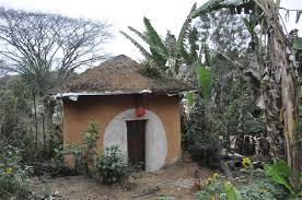 Professor constrói casa em Guaçuí com tecnologia utilizada pela Nasa