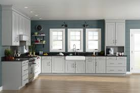 kitchen cabinets syracuse ny good home design top at kitchen