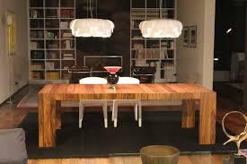 snugglers furniture kitchener picgit com furniture in kitchener on kitchener post