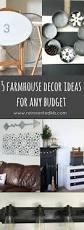 267 best farmhouse style images on pinterest farmhouse decor