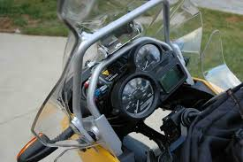 windshield on the new adventure bmw r1200gs forum r1200 gs forums